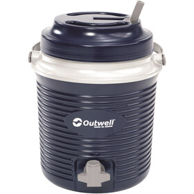 Outwell Fulmar Nevera 5,8l